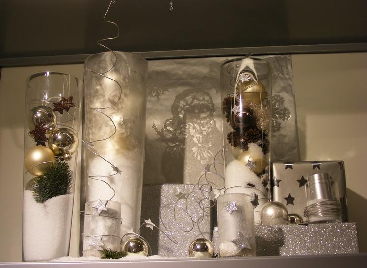 stadtf hrung zwickau luther und weihnachten. Black Bedroom Furniture Sets. Home Design Ideas